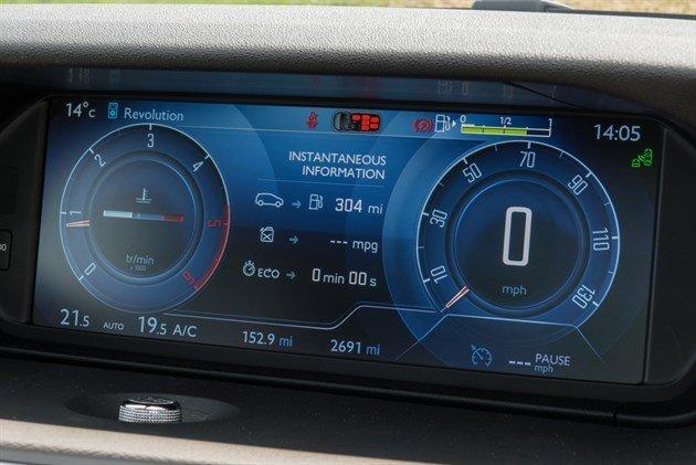 Citroen's very own gadget show | Our Cars | Honest John