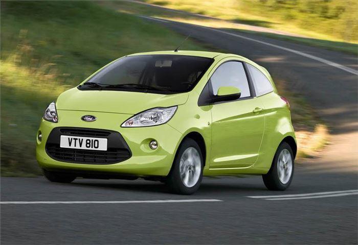 TORAs Forza 4 Cool Wall Ford%20Ka%20(2)