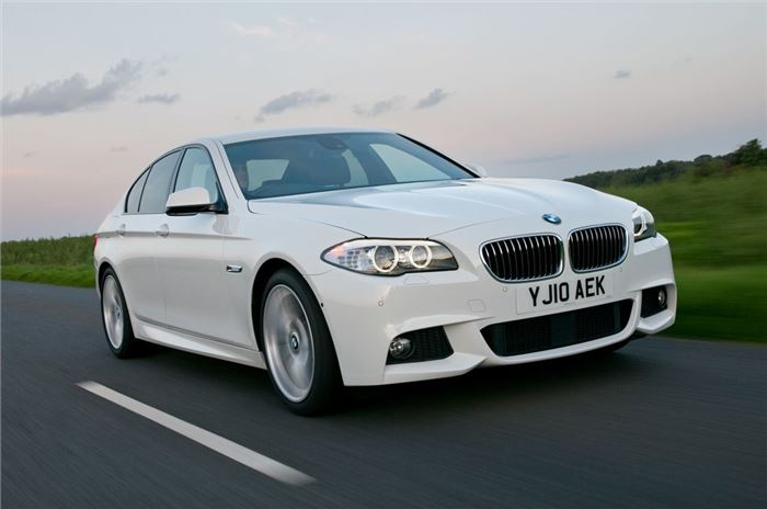 Which Is The Best Looking Bmw Or Bmws From Today Lineup