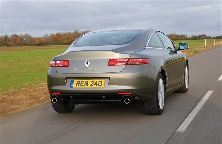 http://www.honestjohn.co.uk/imagecache/file/fit/730x700//media/3504599/Renault%20Laguna%20Coupe%20(10).jpg