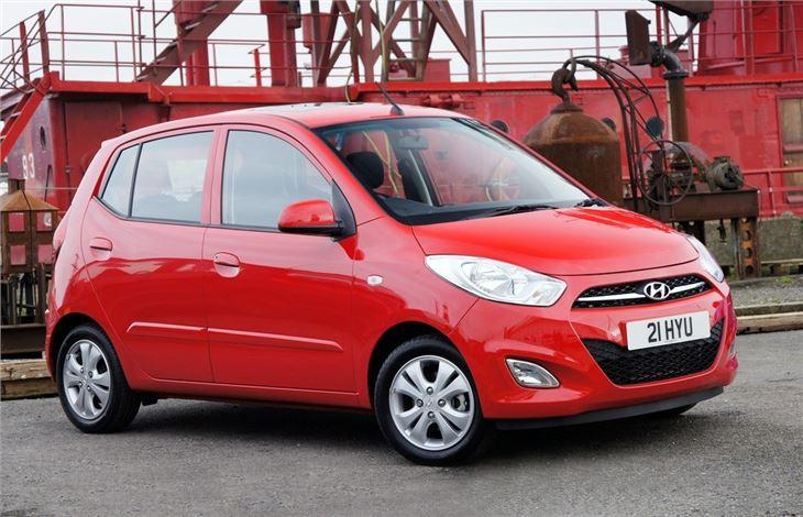http://www.honestjohn.co.uk/imagecache/file/fit/730x700//media/3568898/Hyundai%20i10%20facelift%20(6).JPG