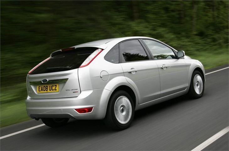 Ford Focus Class Action Lawsuit >> Ford Focus Transmission Problem Lemon Law Alert | Autos Post