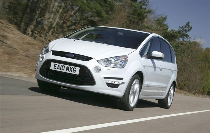 Car max finance rate 2015 autos post for Ford motor credit loan rates
