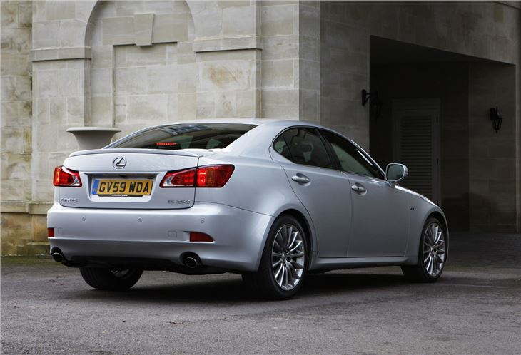 Home » 2014 Lexus Is250 Delivery Dates.html