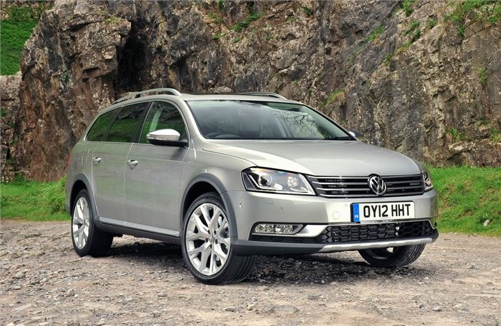 Passat 2009 review uk dating 8