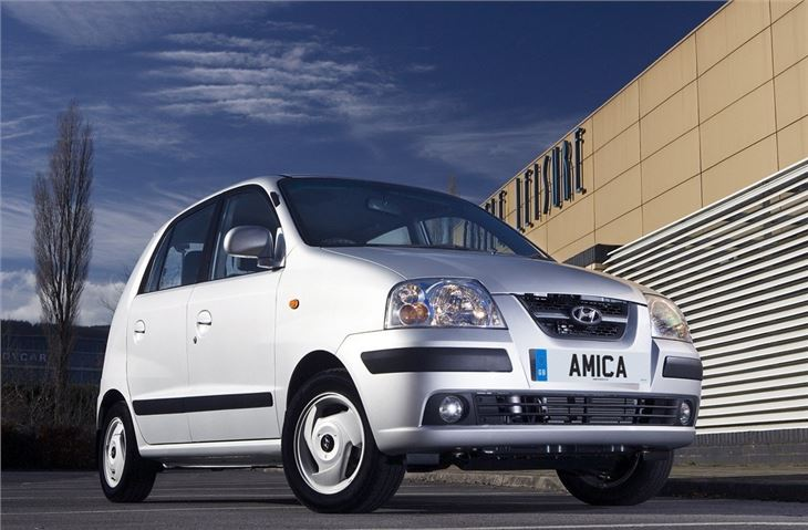Amica Car Insurance Prices