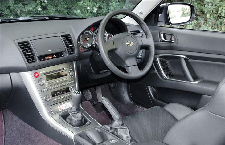 Subaru%20Legacy%20%284%29.jpg