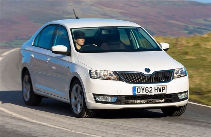 an introduction to the skoda company Introduction skoda is a global brand offering a range of products in a highly competitive and fragmented market the company must respond positively to internal and external issues to avoid losing sales and market share.
