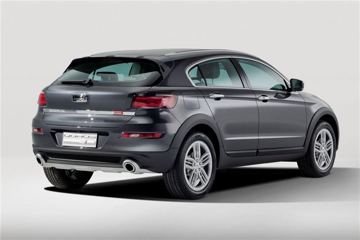 http://www.honestjohn.co.uk/imagecache/file/fit/730x700/media/5925285/qoros_3_cross_hybrid_hatchback_r34.jpg