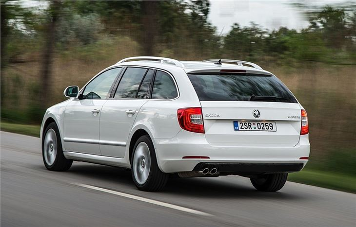 rate car insurance skoda superb online auto insurance quotes canada