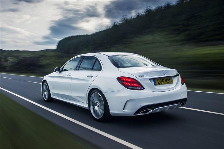 2014 mercedes 700 autos post for Mercedes benz 700 series price