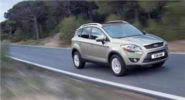 VideoGaleri.  İnternet Haber.  Ford'un beğenilen 2 modeli 13.  Gazeteoku.