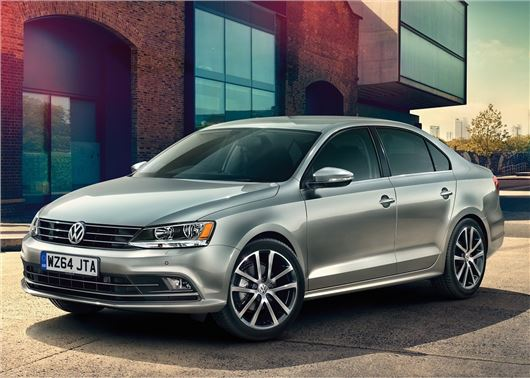 2012 volkswagen gti vw review ratings specs prices. Black Bedroom Furniture Sets. Home Design Ideas