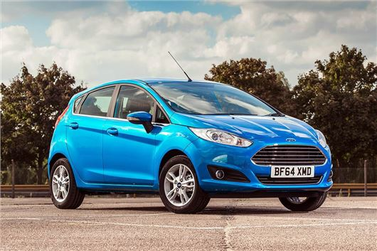 Ford Dealership Tampa >> Brand New Ford Fiesta Deals Allegra D Printable Coupons