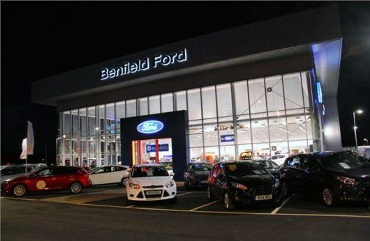 0 per cent finance available on used cars at benfield dealers motoring news honest john. Black Bedroom Furniture Sets. Home Design Ideas