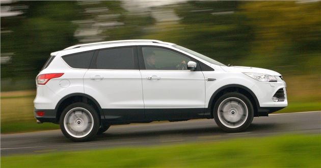 Car maintenance insurance quotes uk compare 11
