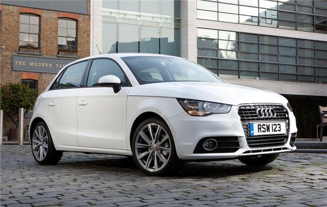 Image Result For Audi A Sportback Honest John