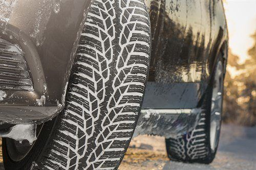 nokian weatherproof wins auto zeitung all season tyre test motoring news honest john. Black Bedroom Furniture Sets. Home Design Ideas