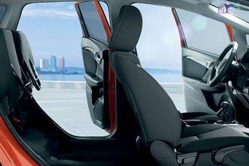 Askmid Car Insurance Check >> Honest John's Motoring Agony Column 28-11-2015   Motoring News   Honest John