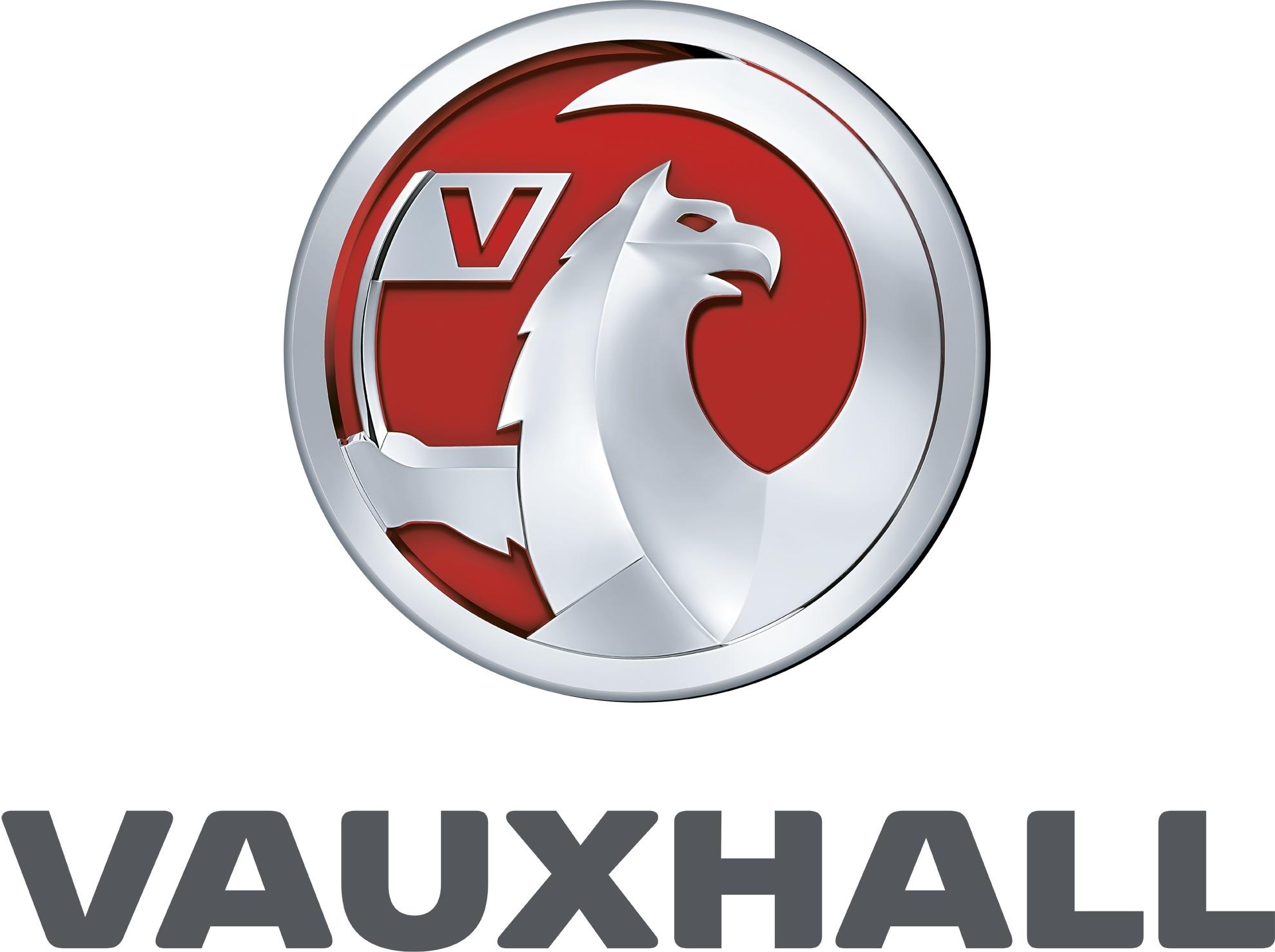 vauxhall corsa d heater resistor wiring harness repair kit genuine categories