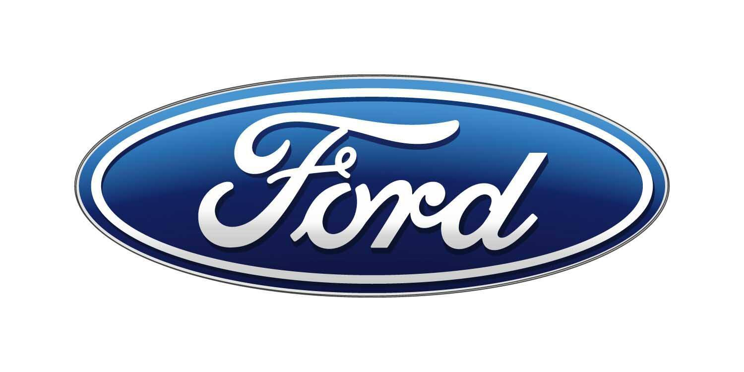 ford-logo-big