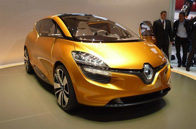 http://www.honestjohn.co.uk/media/3662518/renault_r-space__5__630x415.jpg