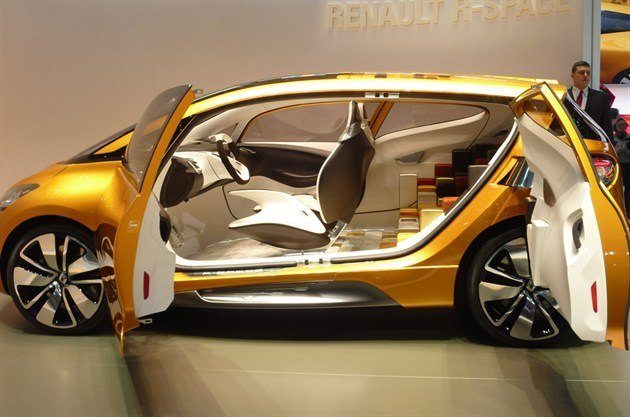 http://www.honestjohn.co.uk/media/3663209/renault_r-space__1__630x417.jpg