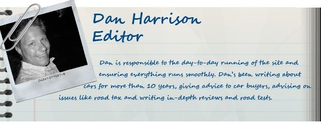 Profile _page _dan _copy