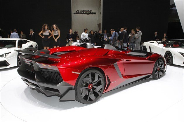 how much does a lamborghini aventador cost image search ...
