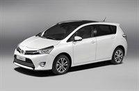 Toyota Verso (3)