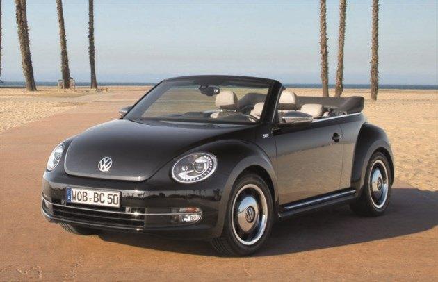 volkswagen beetle cabriolet 2013 road test road tests. Black Bedroom Furniture Sets. Home Design Ideas