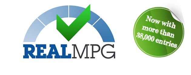 Real MPG is now bigger, better and even more useful