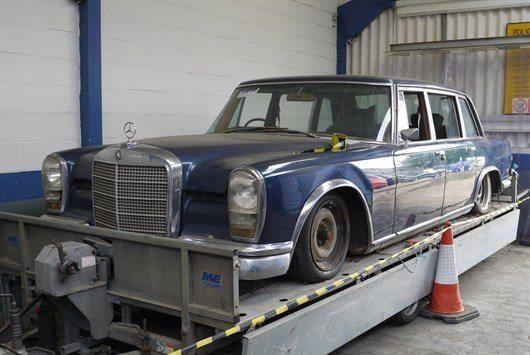 report anglia classic car auction king 39 s lynn 22 june. Black Bedroom Furniture Sets. Home Design Ideas