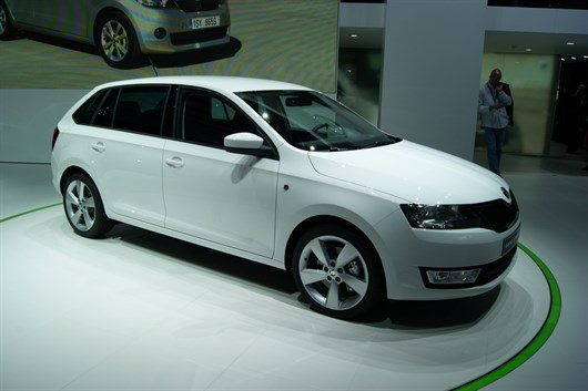 SKODA_Rapid _Spaceback1