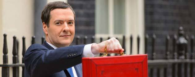 BUDGET 2015: Full coverage