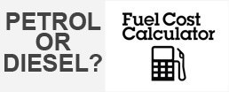 Fuel Calc Native